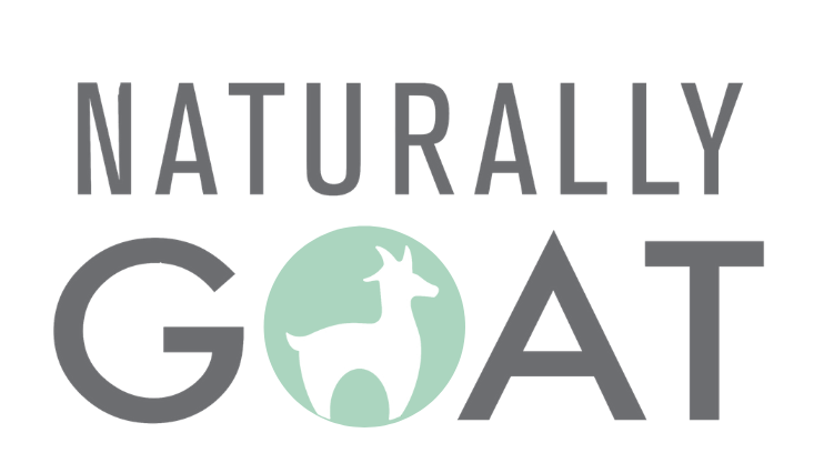 Naturally Goat